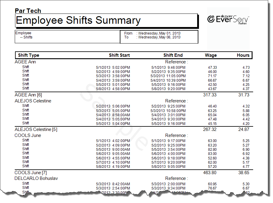 EmployeeShiftSummaryGDetailed-1