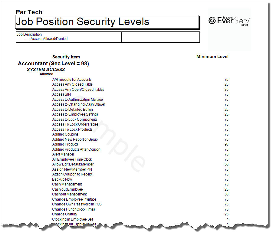 JobPositionSecurityLevelsDetailed-1