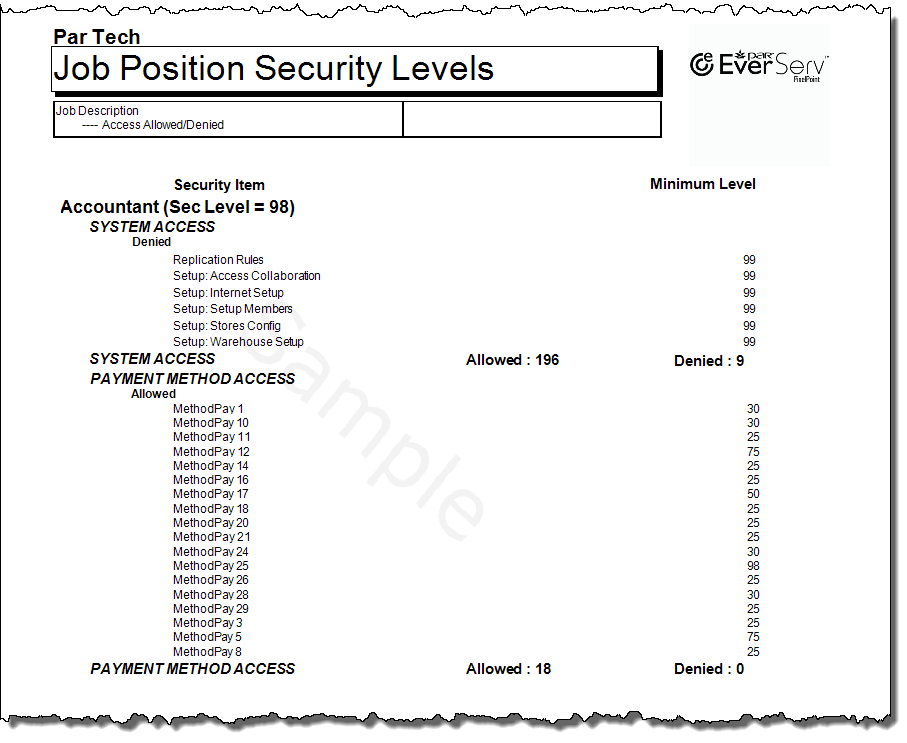 JobPositionSecurityLevelsDetailed-2