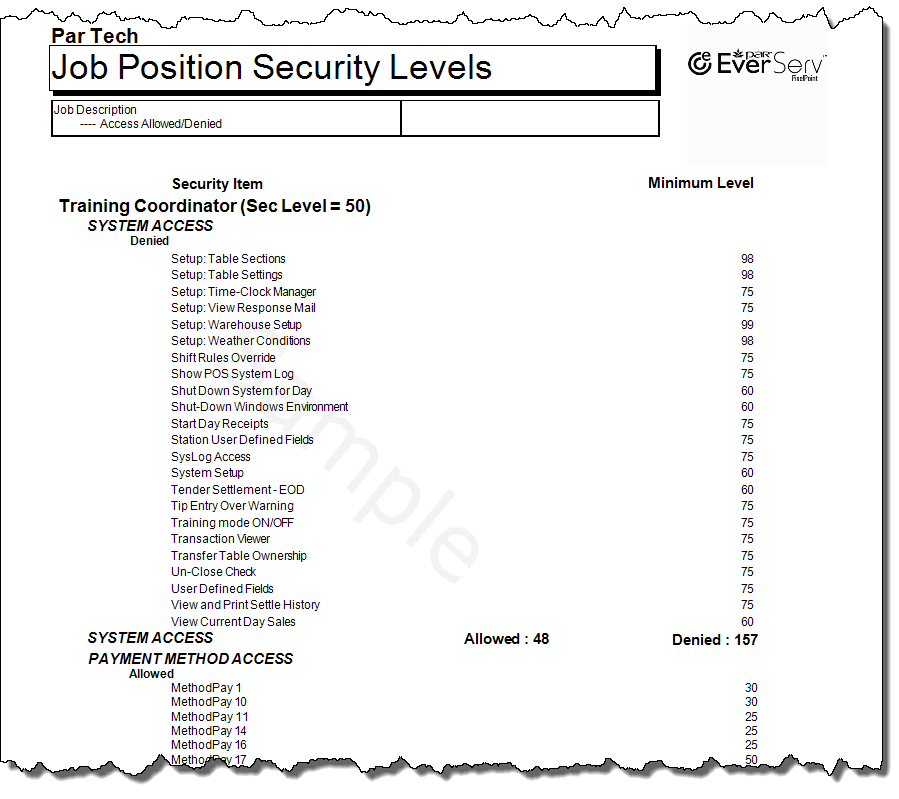 JobPositionSecurityLevelsDetailed-3