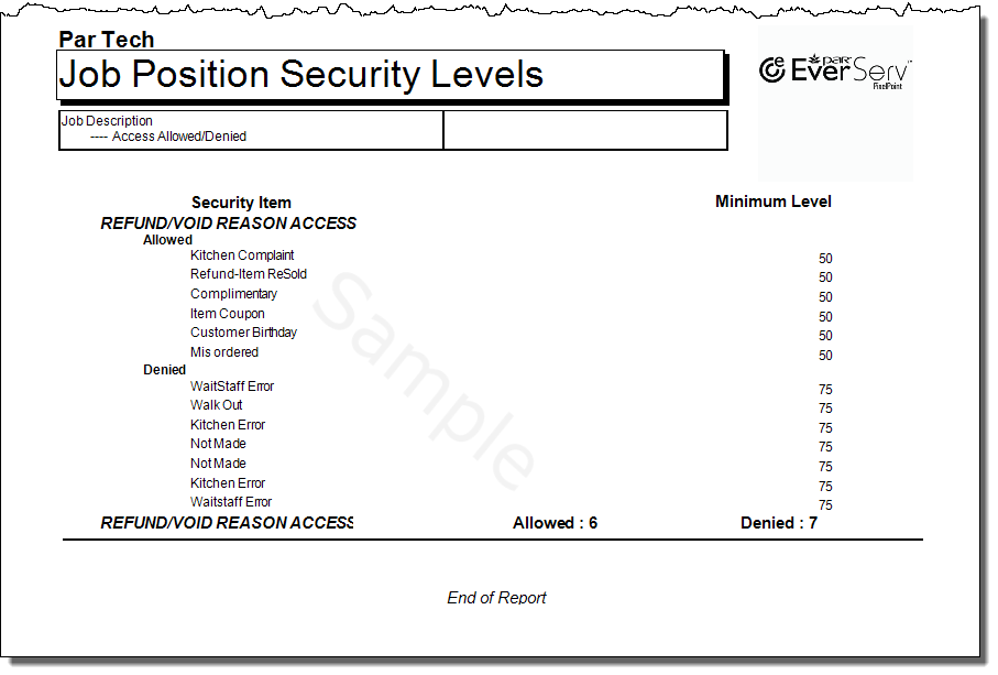 JobPositionSecurityLevelsDetailed-4